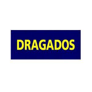 DRAGADOS
