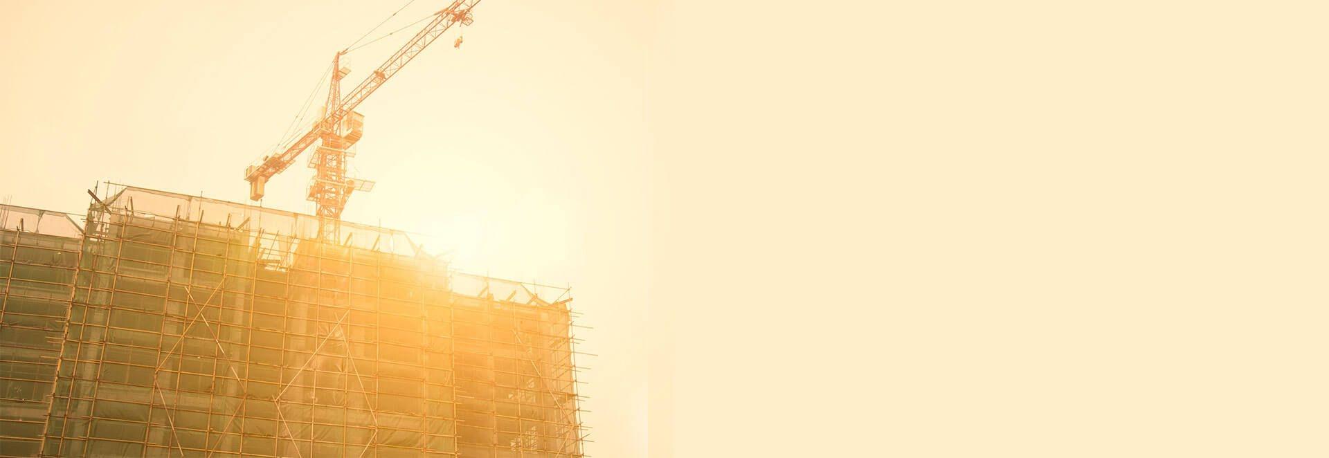 AG Construcciones y demoliciones