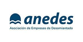 Anedes
