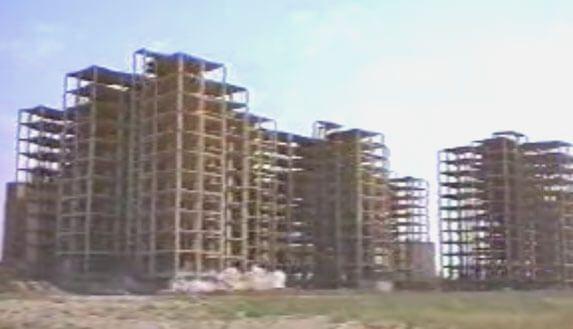 AG Construcciones