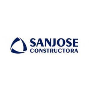 San José Constructora